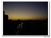 20101231窗外的夕陽:IMGP0268.JPG