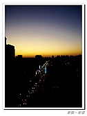 20101231窗外的夕陽:IMGP0269.JPG
