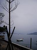 20100420淡水:IMGP2918.JPG