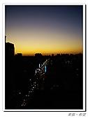 20101231窗外的夕陽:IMGP0270.JPG
