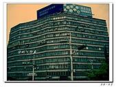 20110403漫步台北城:IMGP0475.JPG