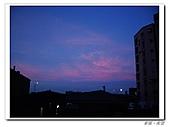 20100722-23夜景、街景:IMGP0046.JPG