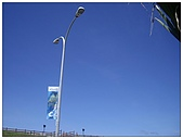 20090731宜蘭蘭雨節:烏石港
