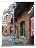 20090927紅樓台北車站內湖:IMGP3237.jpg