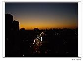 20101231窗外的夕陽:IMGP0272.JPG