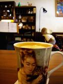 20110424喝一杯咖啡:IMGP0038.JPG