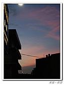 20100722-23夜景、街景:IMGP0047.JPG