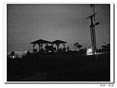 20100722-23夜景、街景:IMGP0049.JPG