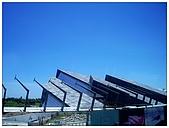 20090731宜蘭蘭雨節:頭城-烏石港旁的蘭陽博物館