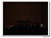 20100722-23夜景、街景:IMGP0050.JPG