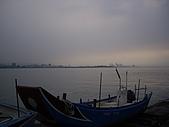 20100420淡水:IMGP2924.JPG