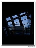 蘭陽博物館&烏石港:IMGP0228.jpg