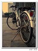 20100722-23夜景、街景:IMGP0051.JPG