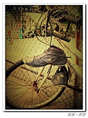 20100722-23夜景、街景:IMGP0054.JPG