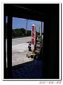20100608朗島生活Day1:IMGP0155.JPG