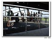 蘭陽博物館&烏石港:IMGP0229.jpg