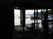 20100420淡水:IMGP2930.JPG