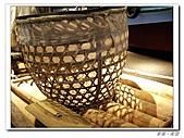 蘭陽博物館&烏石港:IMGP0230.jpg
