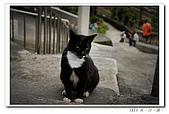 20100517侯硐:03大頭貼.jpg