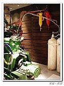 蘭陽博物館&烏石港:IMGP0231.jpg