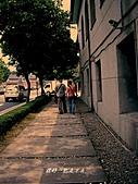 20110403漫步台北城:IMGP0477.JPG