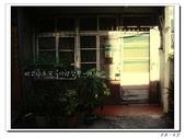 20110614高雄打狗去:IMGP0054.JPG