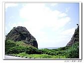 20100608朗島生活Day1:IMGP0156.JPG
