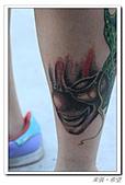 20100801華山tatto c:IMG_3012.JPG