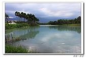 201009雲山水:IMG_3764.JPG