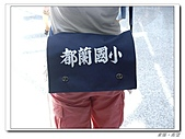 蘭陽博物館&烏石港:IMGP0236.jpg