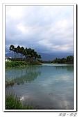 201009雲山水:IMG_3766.JPG