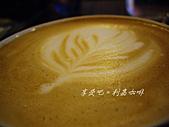 利嘉。莊園咖啡:IMGP0022.JPG