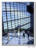 蘭陽博物館&烏石港:IMGP0237.jpg