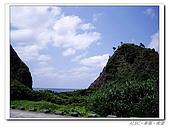 20100608朗島生活Day1:IMGP0157.JPG