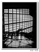 蘭陽博物館&烏石港:IMGP0238.jpg