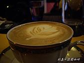 利嘉。莊園咖啡:IMGP0023.JPG