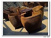 蘭陽博物館&烏石港:IMGP0239.jpg