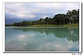 201009雲山水:IMG_3769.JPG