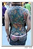 20100801華山tatto c:IMG_3017.JPG