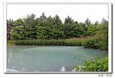 201009雲山水:IMG_3770.JPG