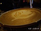 利嘉。莊園咖啡:IMGP0024.JPG