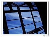 蘭陽博物館&烏石港:IMGP0240.jpg