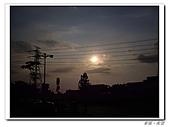 20100825夕陽:IMGP0765.JPG