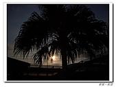 20100825夕陽:IMGP0763.JPG