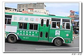 201009玉里行動郵局:IMG_3995.JPG