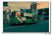 201009玉里行動郵局:IMG_3996.JPG