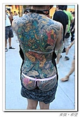 20100801華山tatto c:IMG_3018.JPG