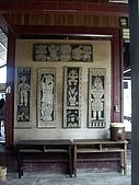 20090603花蓮FUN234D2:馬太鞍溼地女人部落圖騰