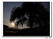 20100825夕陽:IMGP0764.JPG