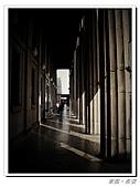 20100930人家去西班牙 我只能去西門町:IMGP0169.JPG